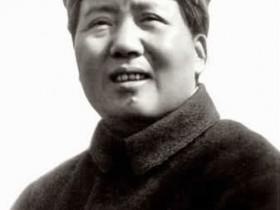 中国历代主席列表,国家主席历届任期顺序