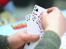 双升怎么玩,扑克牌双升玩法攻略