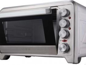 九阳和美的格兰仕烤箱哪个好