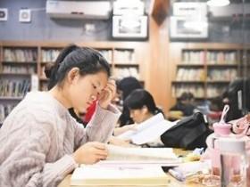 小学考试时间多少分钟