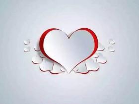 爱情甜言密语情话的句子(经典100句)