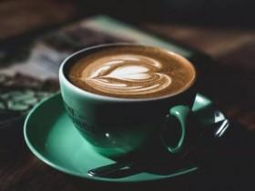 适合午后喝咖啡的心情句子