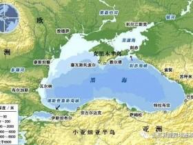 土耳其属于哪个洲