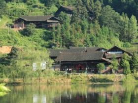安化县属于哪个市
