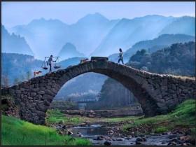 浙江省新昌县属于哪个市
