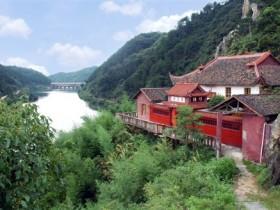 安仁县属于哪个市