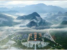 湖南省宁远县属于哪个市