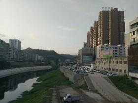 盐亭县属于哪个市