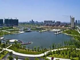南陵县属于哪个市