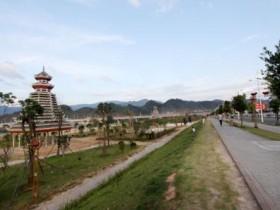 榕江县属于哪个市