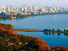 杭州属于哪个省