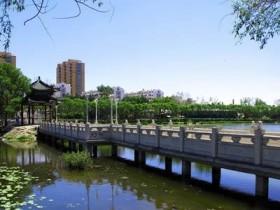 黑龙江省巴彦县属于哪个市