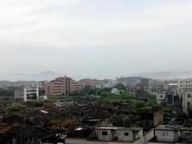 惠来县属于哪个市