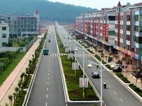 江西省高安市属于哪个市