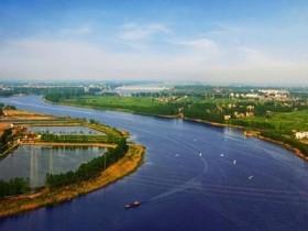 江苏射阳县属于哪个市